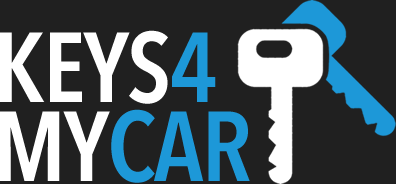 derby car keys, auto locksmith derbyshire